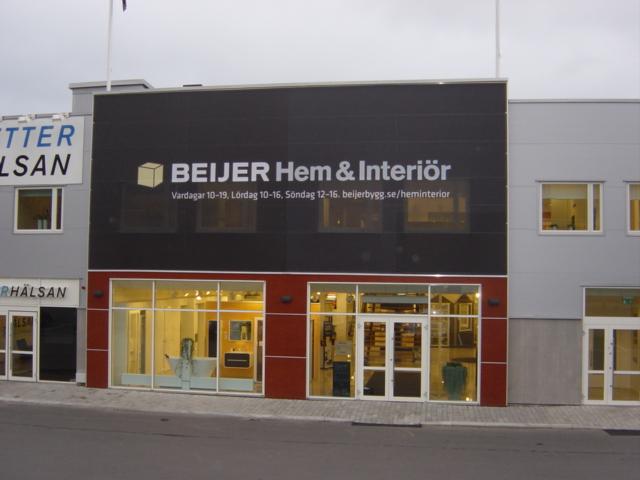 BEIJER